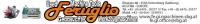 Logo Feruglio Gino  Gebrauchte Werkzeugmaschinen