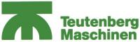 Logo Teutenberg Maschinen