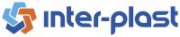 Logo INTER-PLAST Z. Bodziachowska - Kluza Spolka Jawna