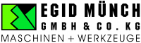Логотип Egid Münch GmbH & Co. KG
