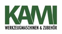 Logo KAMI GmbH