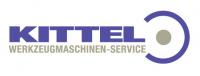 Логотип Kittel Werkzeugmaschinen