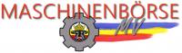 Логотип Maschinenbörse MV GmbH