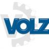 Logo VOLZ Werkzeugmaschinenhandel GmbH & Co. KG
