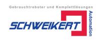 Логотип Schweikert Automation GmbH