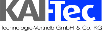 Logo KAI-Tec Technologie-Vertrieb GmbH & Co. KG