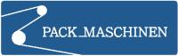 Logo Packmaschinen