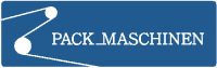 Логотип Packmaschinen