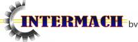 Logo INTERMACH BV