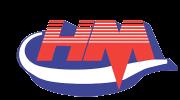商标 Handelsonderneming Hop CV