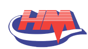 logo Handelsonderneming Hop CV