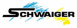Logo Schwaiger GmbH