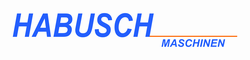 Logo Hagen Busch Maschinenhandel