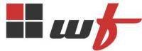 Логотип Wolfgang Finken GmbH