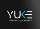 Logo Yuke GmbH