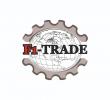Logo F1-TRADE-GmbH