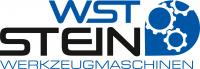 Logo WST Stein Werkzeugmaschinen GmbH