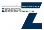 Logo Zimmer Industries