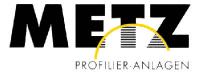 Logo Metz Industrie-Design GmbH