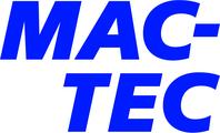 Логотип MAC-TEC e.K.