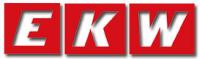 Logo EKW Werkzeugmaschinen e.K.