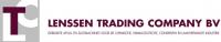 Logo Lenssen Trading Company b.v.