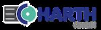 Logo Carsten Harth GmbH