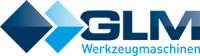 Logo GLM Service und Vertrieb GmbH & Co. KG