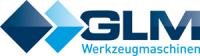 Логотип GLM Service und Vertrieb GmbH & Co. KG