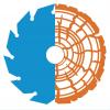 Логотип Kaufmann & Winter Holzbearbeitungstechnik GmbH