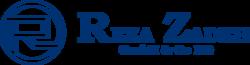 Logo Reza Zadeh GmbH & Co. KG