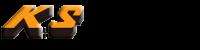 Логотип Klumpp+Schroth GmbH