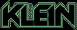 Logo Hans Klein Werkzeugmaschinen-Handel GmbH