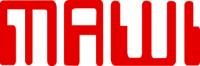 Logo Mawi-PrePress-Service