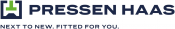 Logo Pressen HAAS GmbH