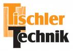 Logo Tischler- Technik Salomon Michael e.U.