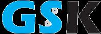 Logo GSK-Kaufmann
