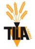 Логотип TILA GmbH