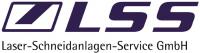 Logo LSS GmbH