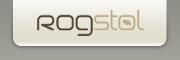 Logo Rogstol Sp. z o.o.