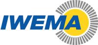 Logo IWEMA Maschinen GmbH