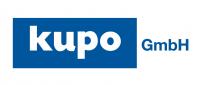 Logo Kupo GmbH