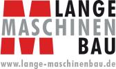 Logo Lange Maschinenbau GmbH & Co. KG