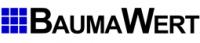 Logotips BaumaWert GmbH