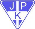 Логотип JPK Werkzeuge GmbH