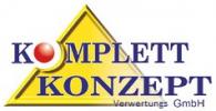 logo Komplett Konzept Verwertungs GmbH