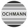 Logo OCHMANN Holzbearbeitungsmaschinen