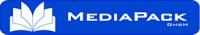 Логотип Mediapack GmbH