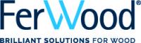 Logo FERWOOD SRL