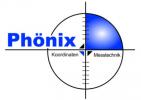 Logo Phönix Koordinatenmesstechnik e.K.